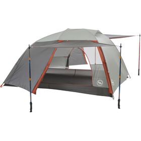Big Agnes Copper Spur HV UL3 Tent silver/gray